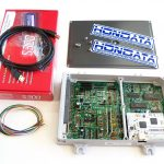 hondata-s300-p06-ecu-package-3