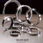 valve-seats